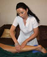 London massage 4 u