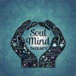Soul Mind Therapy