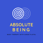 Absolute Being